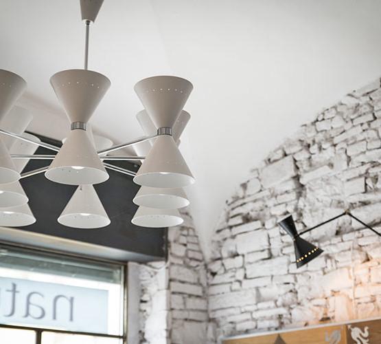 diva-chandelier_05