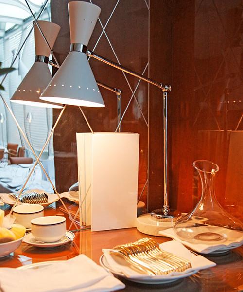 diva-table-light_03
