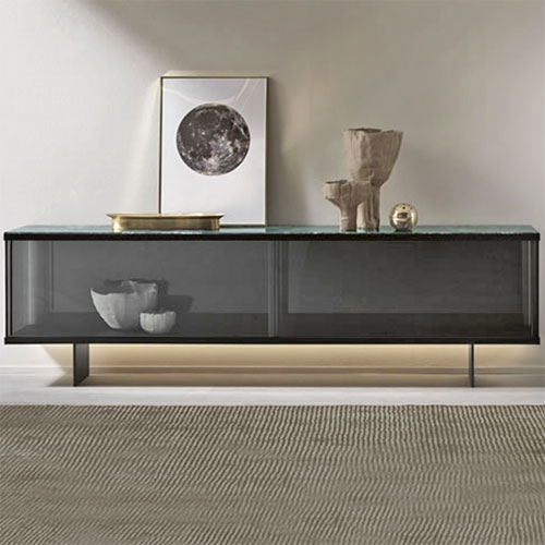 east-side-sideboard_01