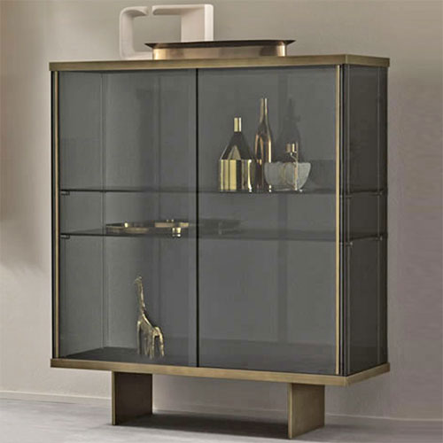 east-side-sideboard_g