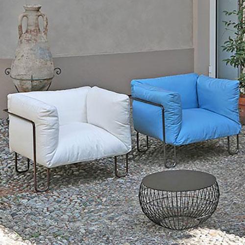 fargo-soft-armchair_01