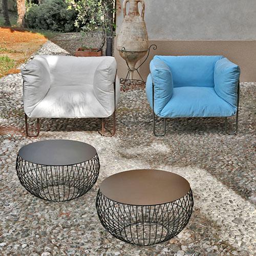 fargo-soft-armchair_02