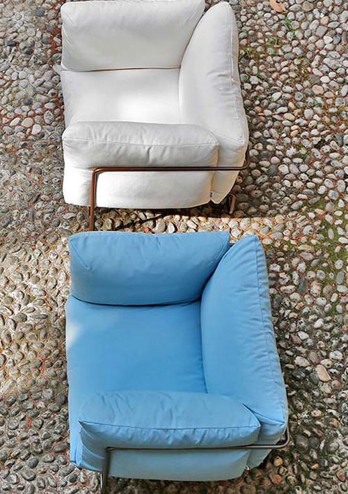 fargo-soft-armchair_03