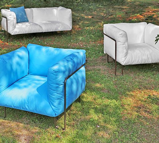 fargo-soft-armchair_04