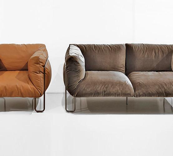 fargo-soft-armchair_05