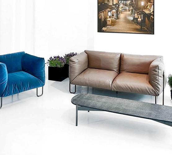 fargo-soft-armchair_07