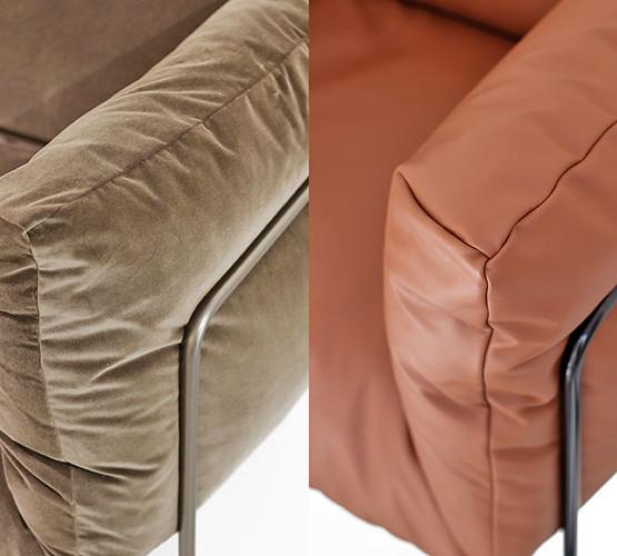 fargo-soft-armchair_08