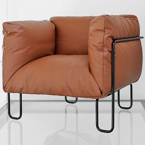 fargo-soft-armchair_f