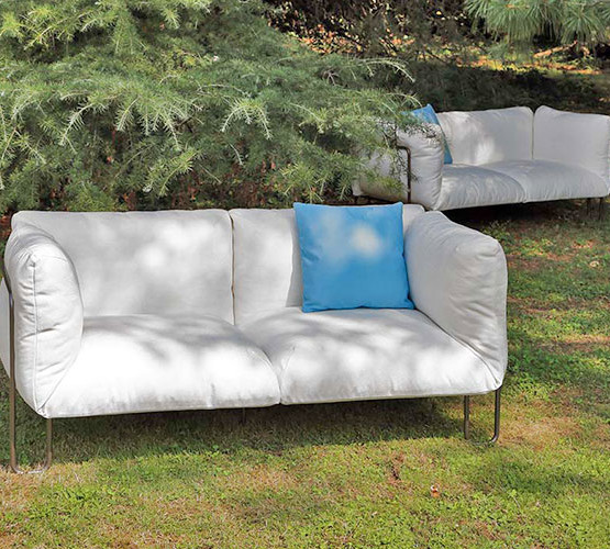 fargo-soft-sofa_02