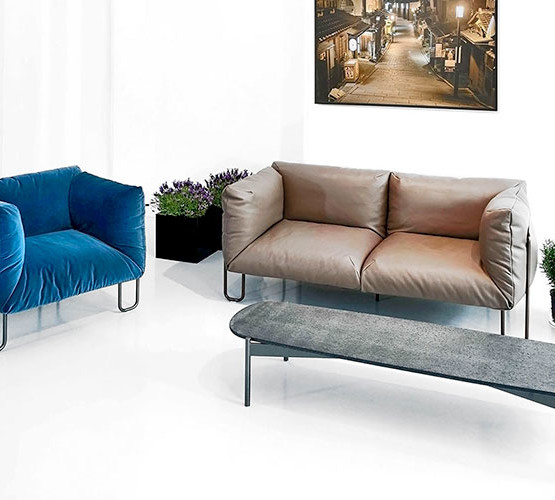 fargo-soft-sofa_04