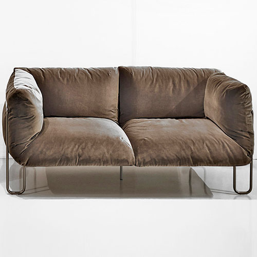 fargo-soft-sofa_f
