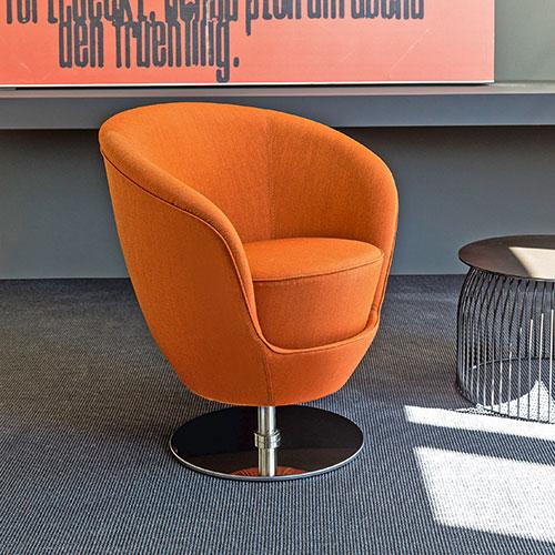 jango-armchair_01