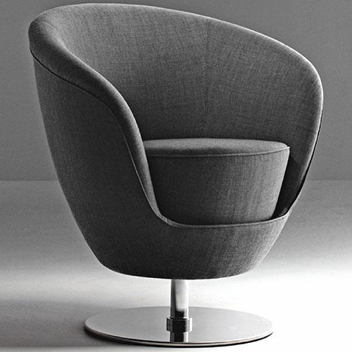 jango-armchair_02