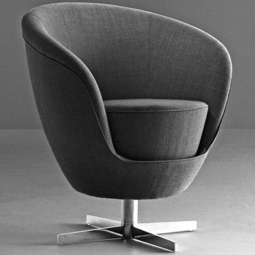 jango-armchair_f
