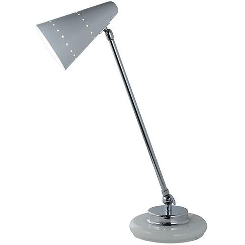 nancy-desk-light_f