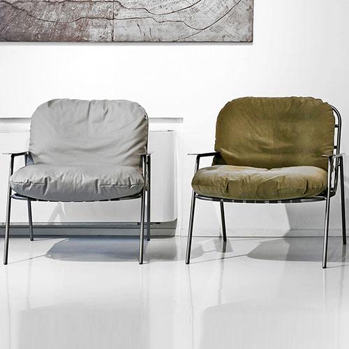 noya-armchair_01