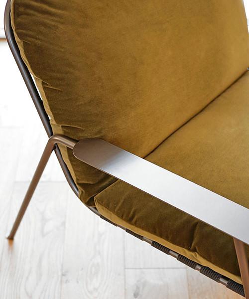 noya-armchair_02