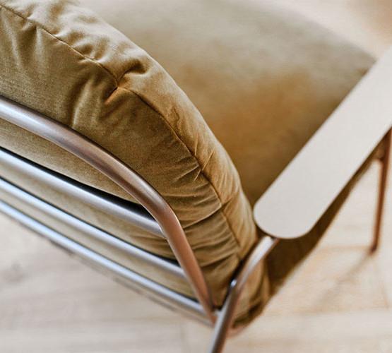 noya-armchair_03