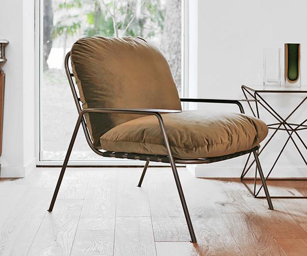 noya-armchair_06
