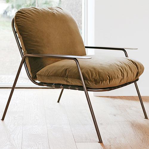 noya-armchair_g