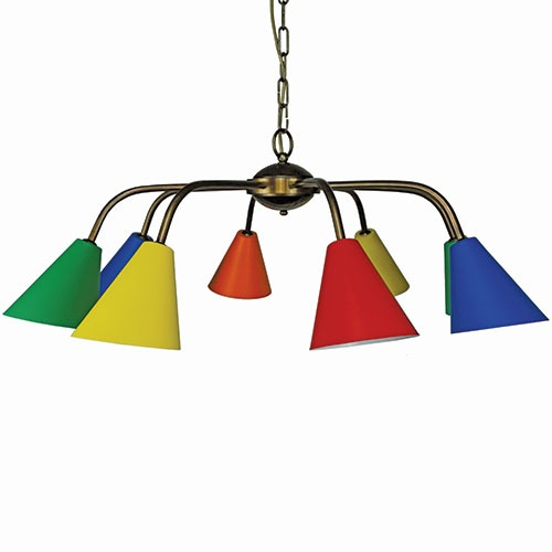 petra-chandelier_f