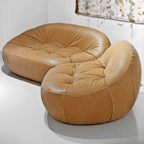 plumpstones-sofa_01