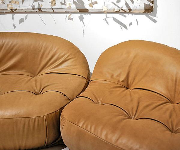 plumpstones-sofa_02