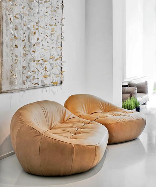 plumpstones-sofa_03