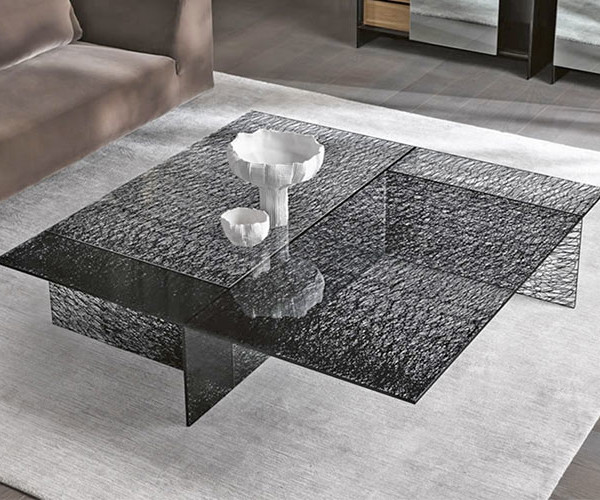 sestante-coffee-tables_02