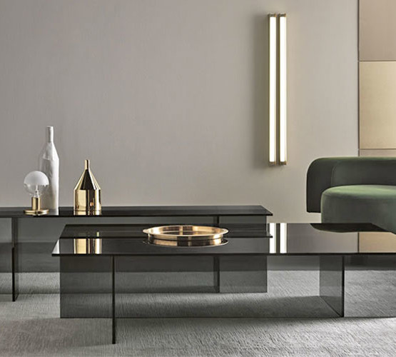 sestante-coffee-tables_03