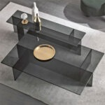 sestante-coffee-tables_f