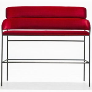strike-bar-sofa_f