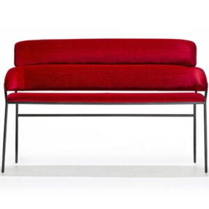 strike-sofa_f