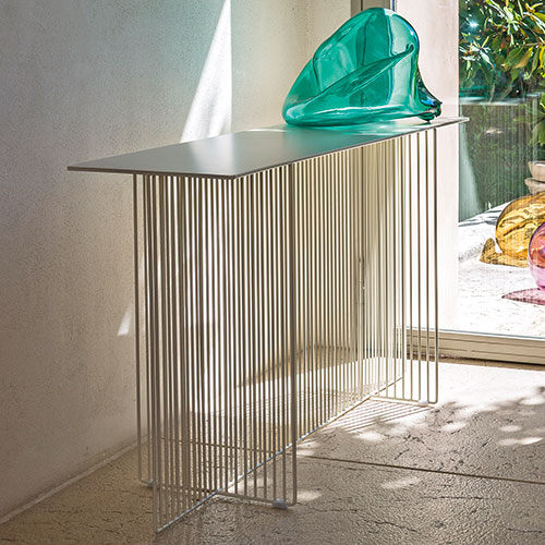 accursio-console-table_f