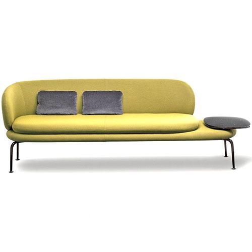 soave-sofa_f
