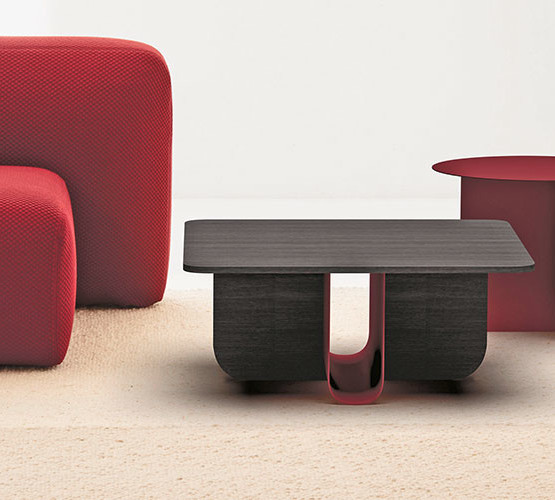 u-coffee-side-table_02