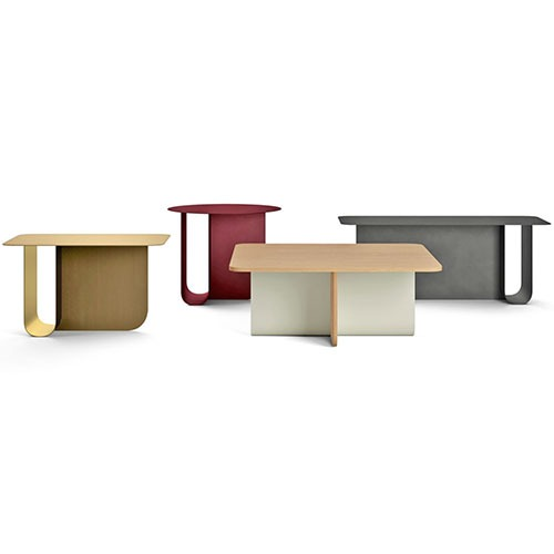 u-coffee-side-table_f