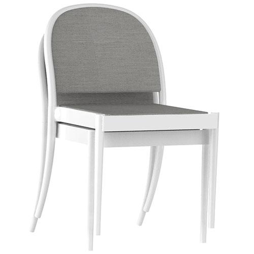 ann-stackable-chair_01