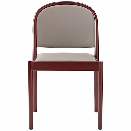 ann-stackable-chair_02