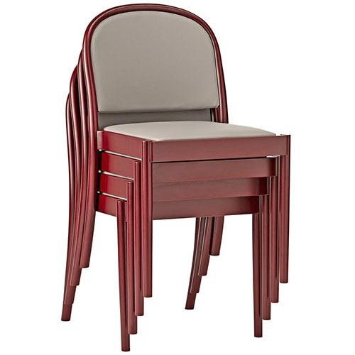 ann-stackable-chair_03