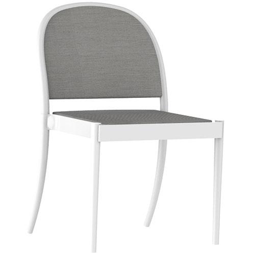 ann-stackable-chair_04