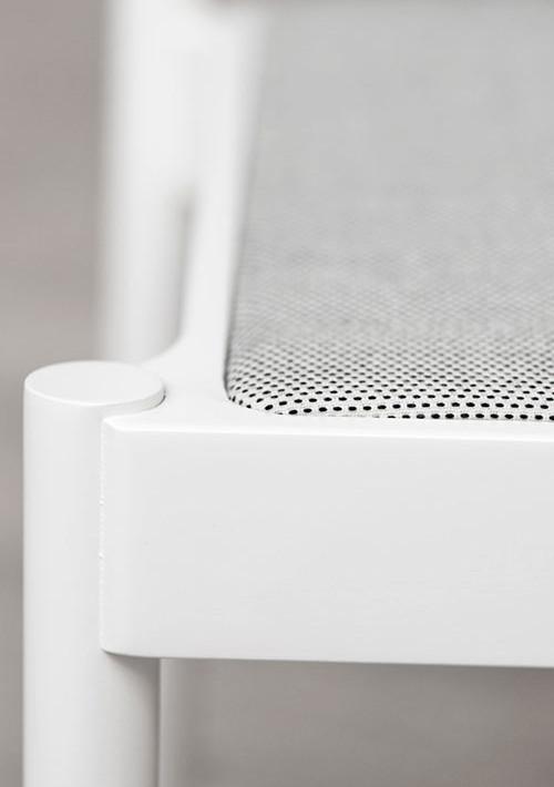 ann-stackable-chair_05
