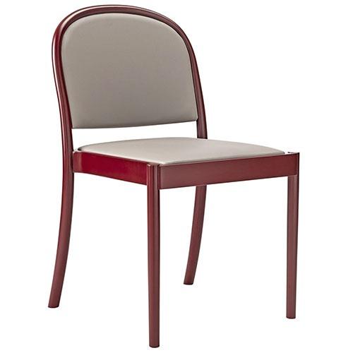 ann-stackable-chair_f