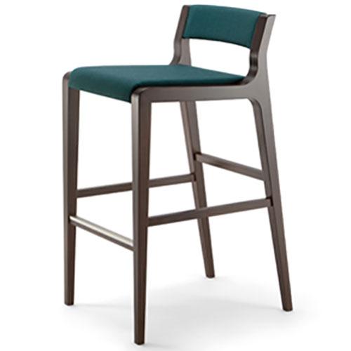 artu-stool_01