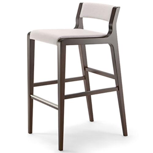 artu-stool_02