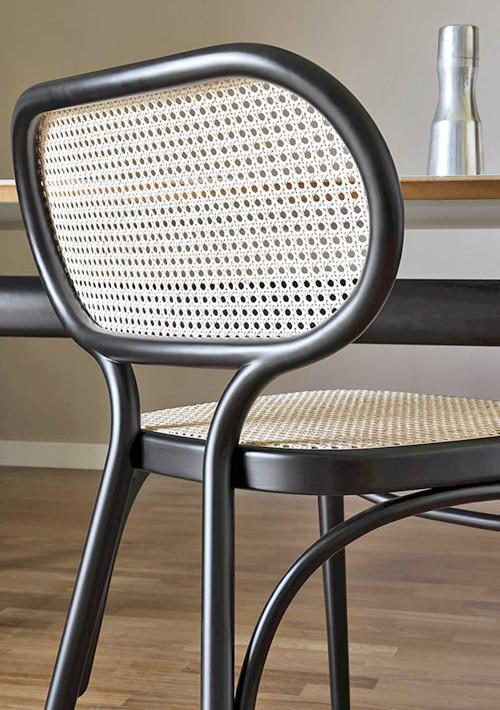 bodystuhl-chair_04