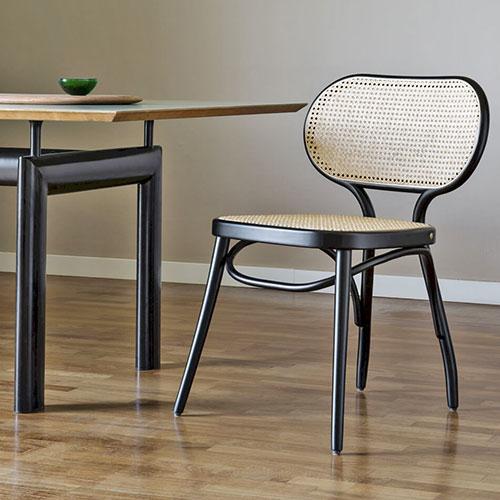 bodystuhl-chair_05