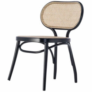 bodystuhl-chair_f
