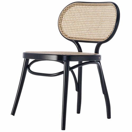 bodystuhl-chair_f