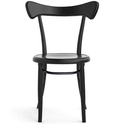 cafestuhl-chair_02